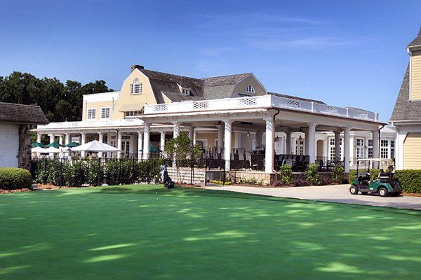 Druid Hills Golf Club