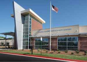 Kennesaw Charter Science & Math Academy