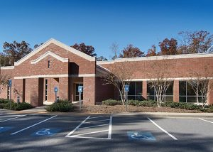 Northside Hospital Forsyth Haw Creek Surgery Center