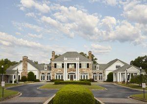 Atlanta Country Club Atlanta Country Club