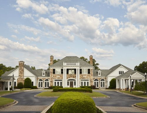Atlanta Country Club