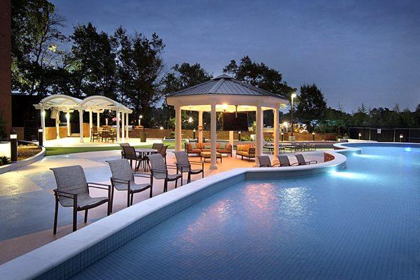 Brookhaven Residences