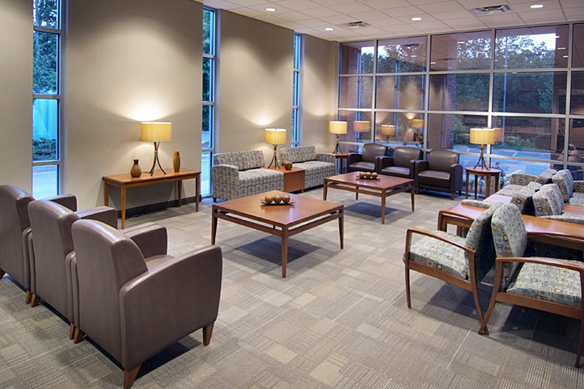Northside Hospital Forsyth Haw Creek Surgery Center