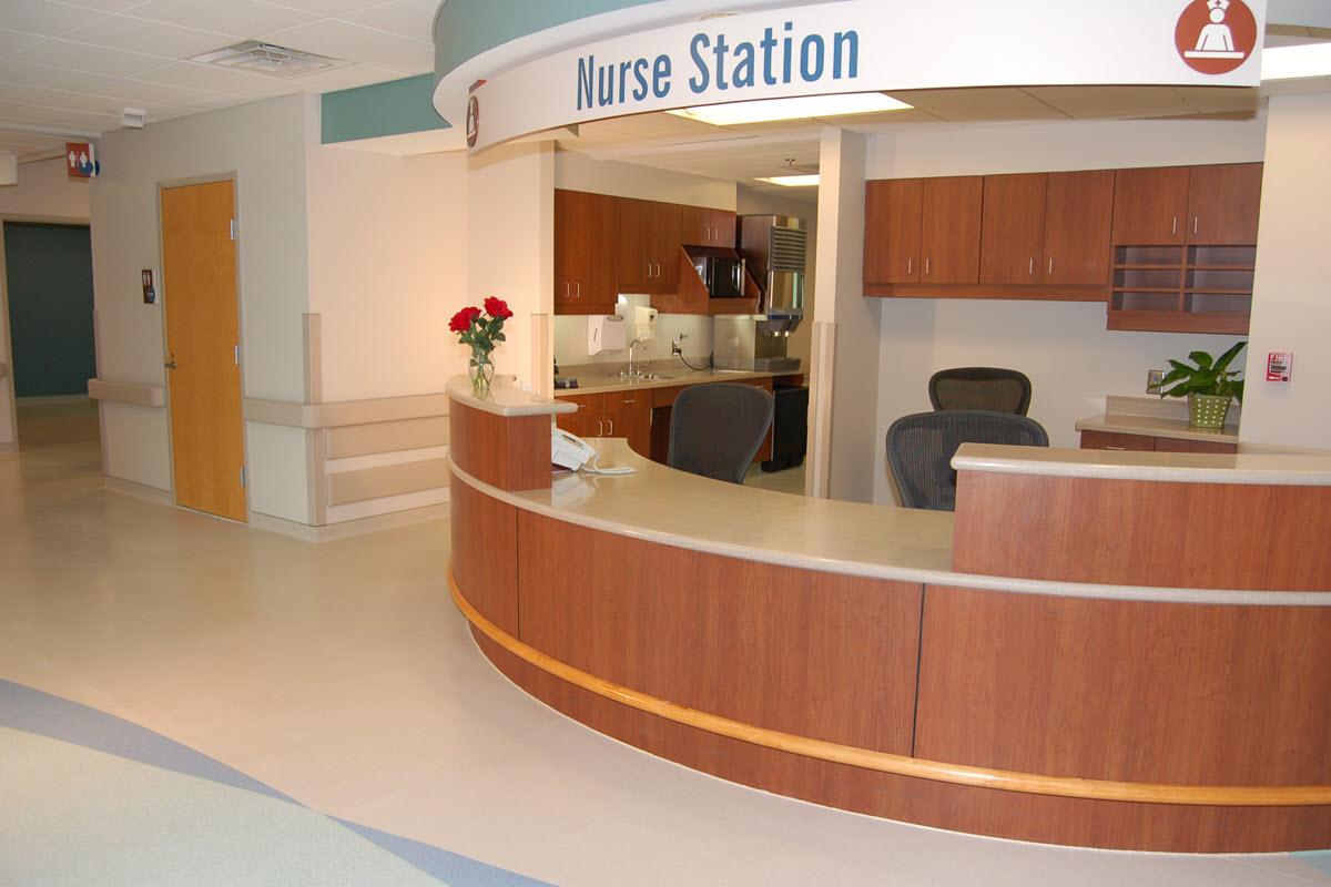 Coffee Regional Medical Center